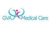 gva-medical-care