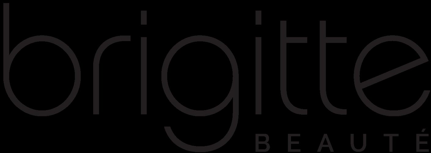 Brigitte Institut de Beauté