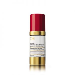 detail_861401-Creme-cellulaire-Yeux-30