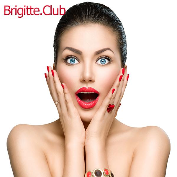 Maquillage permanent beauté