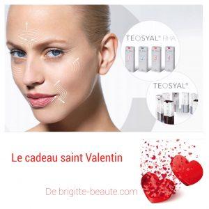 teoxane chez Brigitte-Beauté