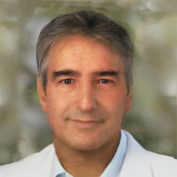 Docteur Beauté