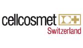 cellcosmet-logo2