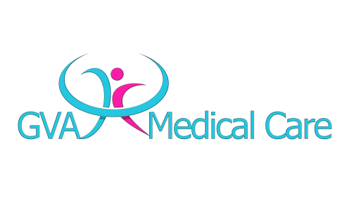 GVA Medical Care prévention médicale