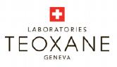 teoxane-logo