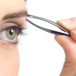 3D eyebrow reconstruction Brigitte-Beauté Geneva