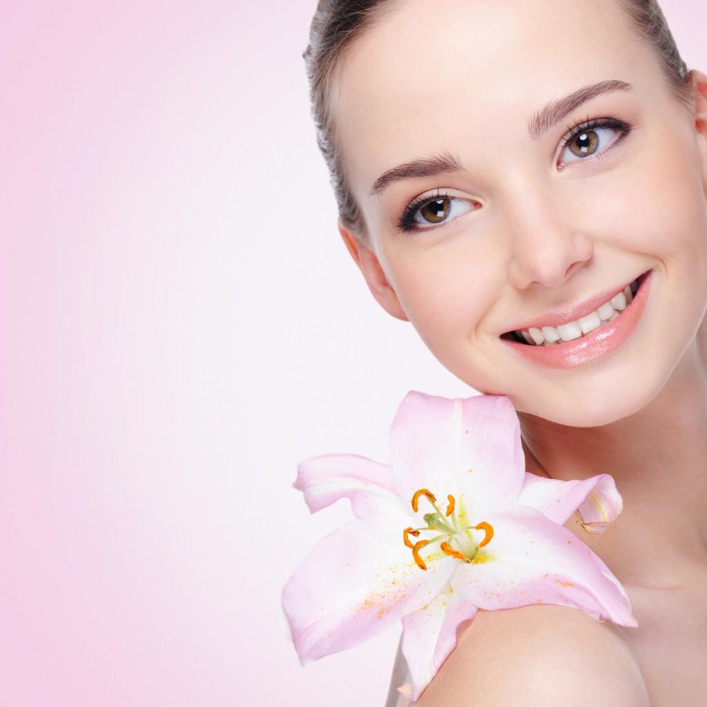 Epilation Visage ou Aisselles Brigitte-Beauté Genève