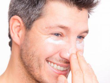soin Collagen Homme