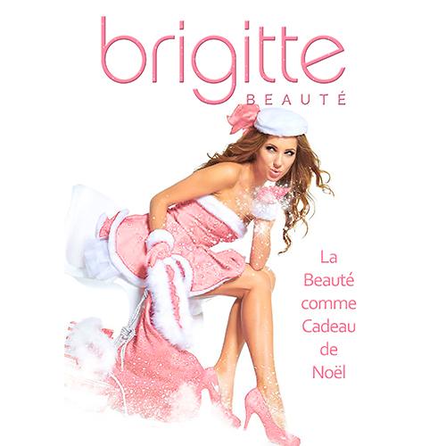 Cadeaux Avent Brigitte