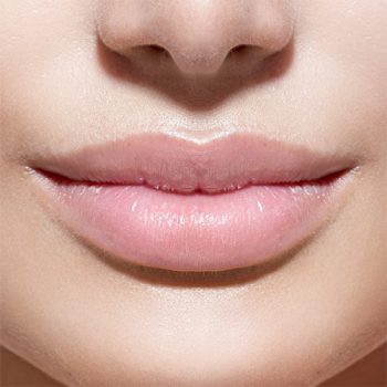 Candy lips 3d