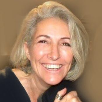 Brigitte-Beauté Institut