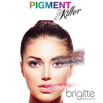 Pigment Killer