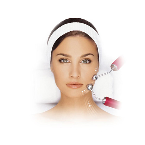 Hydradermie Lift