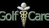 Medi Golf Care