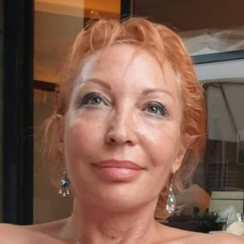 Brigitte Beauté Boss