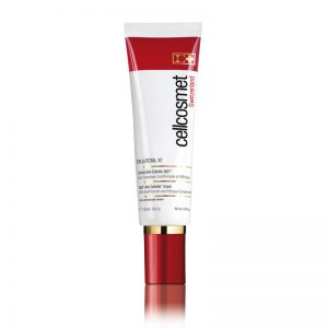 Anti cellulite Cellcosmet